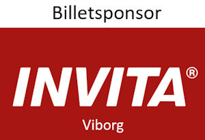 Billetsponsor