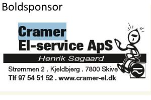 BoldsponsorCramer