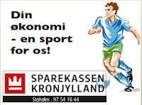 Kronjylland