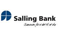 Salling Bank Praemier
