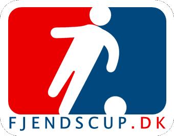 FjendsCup.dk