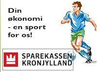 Kronjylland (2)