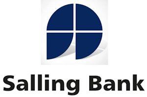 Salling Bank 2020